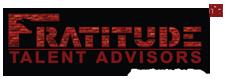 Fratitude Logo